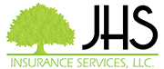 JHS Insurance Services