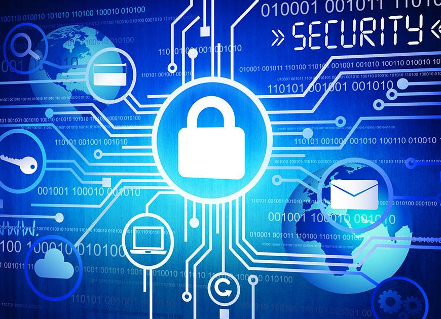 Cyber Liability Insurance in Bakersfield, Los Angeles, and San Diego