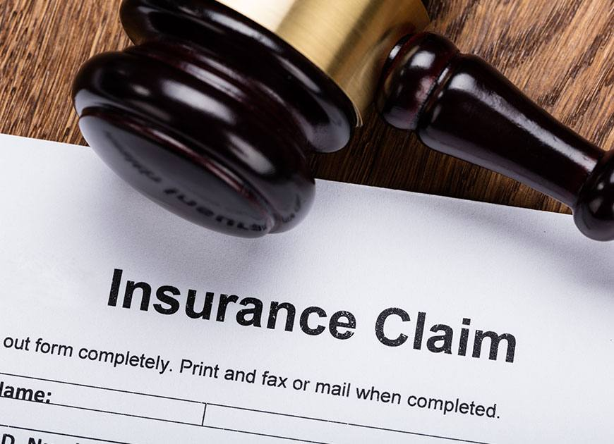 Employment Practices Liability Insurance In Los Angeles