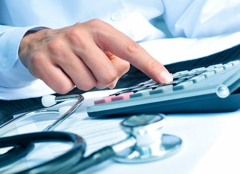 Medical Billing Insurance in Anaheim, Bakersfield, Los Angeles, Riverside, San Diego, and Ventura, CA